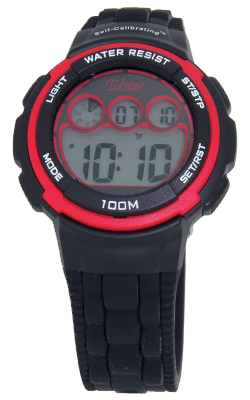Online Time Sync M7000 RKR