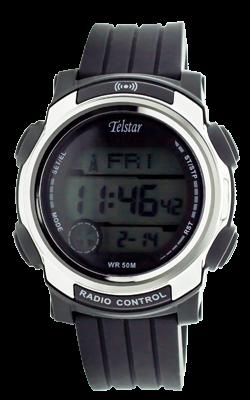 Radio Controlled M7002 RKS