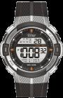 Digital Sport M6006 RSK