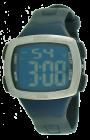 Digital Sport 6531