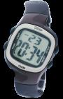 Digital Sport 6536