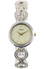 Ceylon W1071 BXC