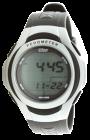 Digital Pedometer M7001  RSK
