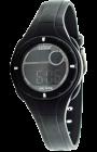 Digital Sport B6000 RKW