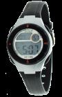 Digital Sport B6000 RSO