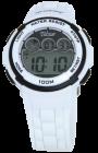 Online Time Sync M7000 RWK