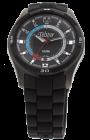 Online Time Sync M7003 RKK